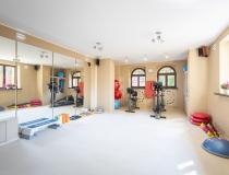 Trening personalny i fizjoterapia kobiet Wrocław