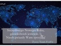 Dobry Trener Personalny Wrocław