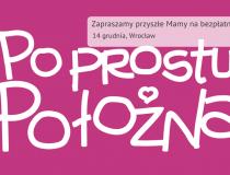 Odchudzane Wrocław